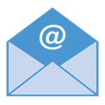 emailicons2