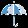 umbrellaicons